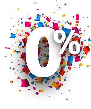Kik és mire igényelhetik a 0%-os vállalkozói hitelt?
