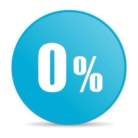 Közeledik az olimpia, itt az újabb 0%-os hitelláz