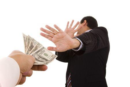 70 milliárdot dobunk ki az ablakon – A Te pénzed ne legyen közte!