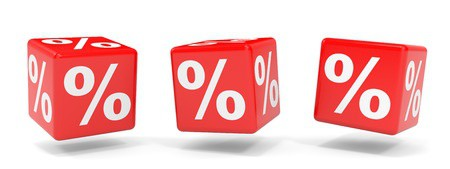 2%? 1%? 0%! Az ingyenes vállalkozói hitel részletei