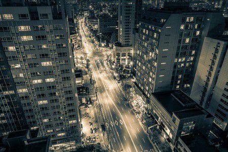 Egy nagy lakás ketté választása – hogyan kapunk erre hitelt?