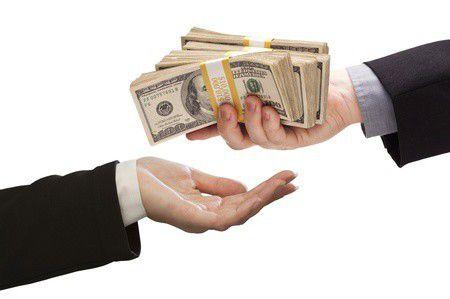 30-50%-kal emelkedhet a béred – Hogyan fogják ezt kifizetni?