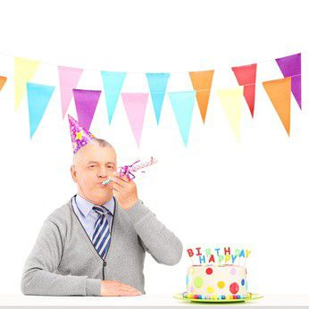 Így kapsz nyugdíjat az önkéntes nyugdíjpénztárból