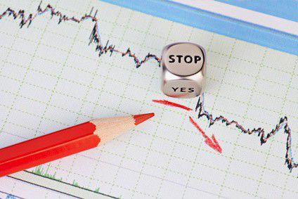 A legjobb befektetők is néha bekapnak egy nagyobb pofont!