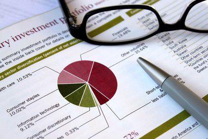 A nyugdíj-kiegészítést a következő befektetések hozzák össze