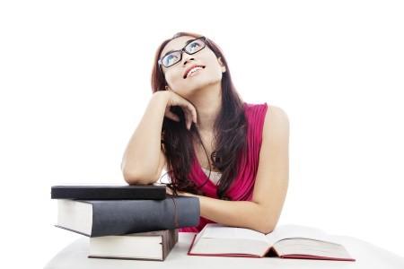 Egyedülállóan ügyfélbarát törlesztési megoldások a diákhitelnél