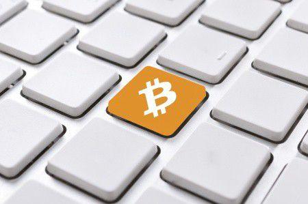A földbe döngölték a Bitcoint – Mit tegyünk befektetőként?
