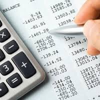 Így vágj le a bankolási költségeidből 7000-12 000 forintot évente!