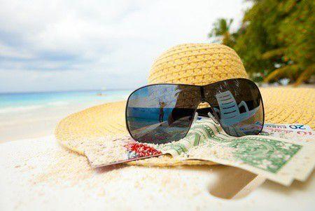 Ha nem akarod, hogy a nyaralásod pokol legyen, így védd meg a pénzed!