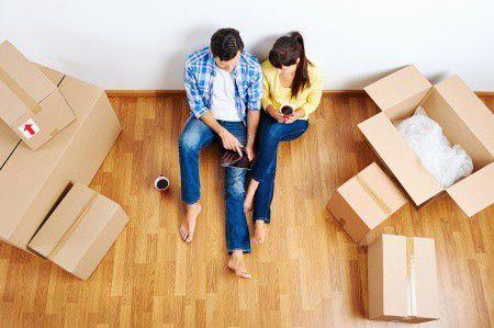 Leváltanád a lakáshiteled? Így ugrálhatsz közöttük!