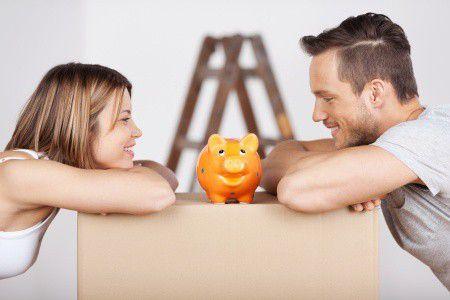 Ketten vagytok és betörlesztenétek a hiteletek? – Ezt tudja a lakástakarék