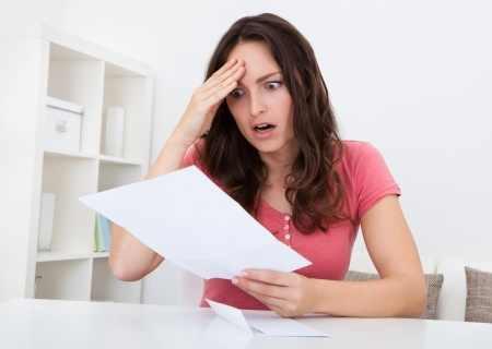 Te is levelet kaptál az OTP-től és bevonják a kártyád? Erre számíthatsz!