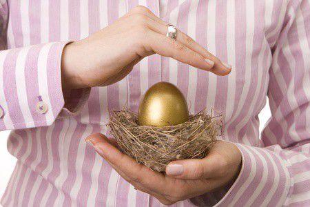 Eladnád idő előtt az aranytojást tojó állampapírt? – Ezt vésd jól az eszedbe!