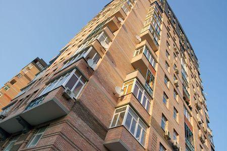 Fogalmad sincs, hol tudsz magadnak még lakást venni? Most megmutatjuk!