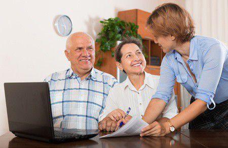Elszáll a nyugdíjkorhatár, de több nyugdíjunk lesz?