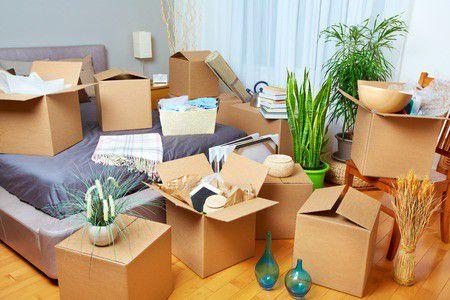 Lakástakarékkal itt van még remény lakást venni!