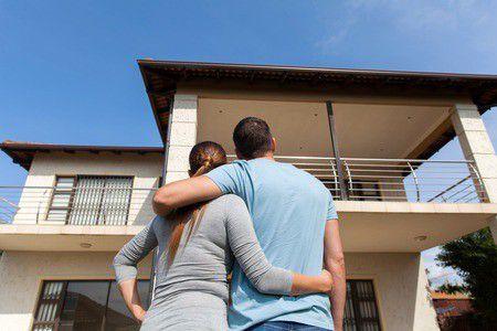Mostantól nem akadály, ha CSOK-ra mennél és van lakásod
