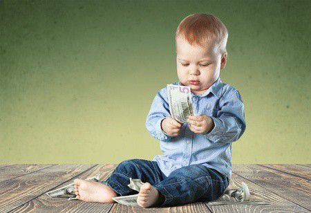 8 módja annak, hogy az állami ingyenpénzre lecsapj lakásvásárláskor