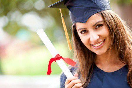 Életed legjobb pénzügyi döntését diákként hozhatod meg