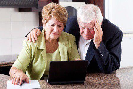 Nyugdíj: ez húzhat ki minket a slamasztikából