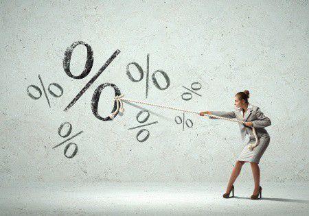 Mennyibe kerül a személyi kölcsön? Ezt kínálják a bankok 2016 végén