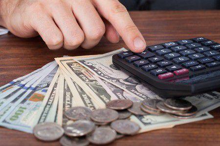 Gyengül a forint, mi lesz a hitelemmel?