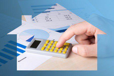 Mikortól érheti meg kiváltani hitelünk?