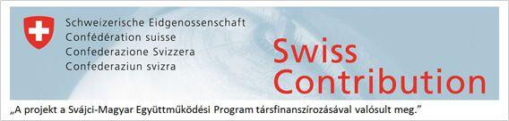 swiss_contribution