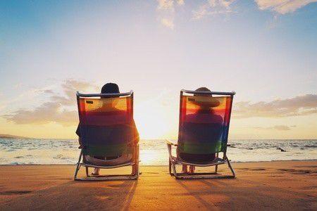 Bárcsak ilyen nyugdíjasok lehetnénk!