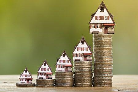 Amit a hitelfedezetről tudnod kell