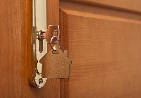 Nem is sejted, milyen kockázatokkal jár az ingatlan