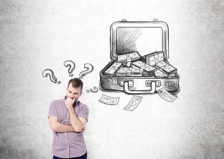Megéri sokat fizetni egy jó alapért?