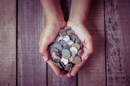 Örülhetnek a kisbefektetők – Számukra is van megoldás