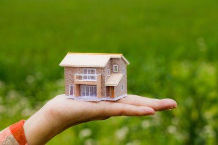 Lakástakarékból új építésűt – Mindenképpen tudnod kell erről!