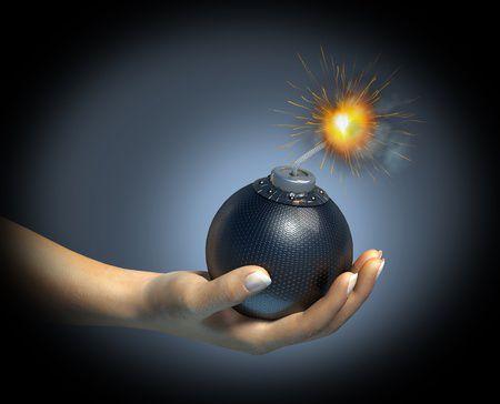A céges hitelszerződés időzített bombái… és ezek elkerülése…