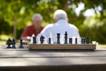 Nyugdíj: amikor célszerű a jól megérdemelt pihenést elhalasztani