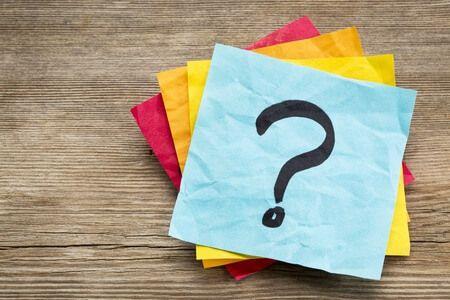 Drágállod a lakáshitel törlesztőt? A válasz megérkezett!