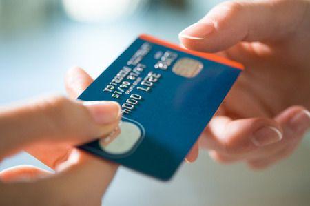 Itt a bizonyíték: le kell csapni az olcsó személyi hitelekre!