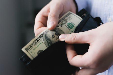 Mekkora jövedelem szükséges 10 millió Ft lakáshitelhez?