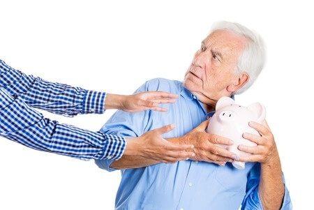 Nyugdíj: szörnyű hírünk van a minimálbéreseknek