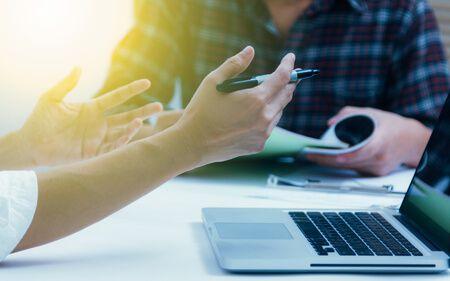Azonnal céges hitelre van szükséged? – Interjú Sándorfi Balázzsal