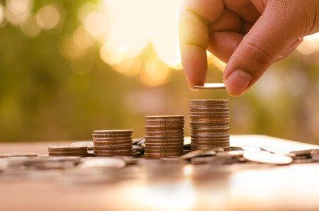 A prémium állampapír ver mindent, de mi van, ha hamarabb ki akarok szállni?
