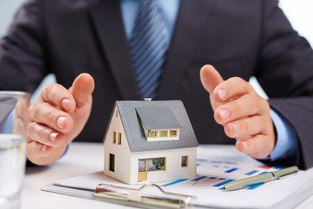 Szeressük vagy rettegjünk az ingatlantól?