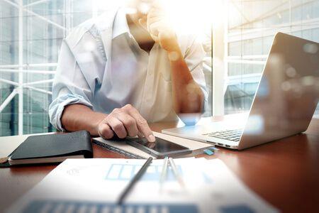 Kapacitásbővítés, iroda vagy telephely vásárlás – 0%-os hitel? Növekedési Hitel? Széchenyi Hitel?