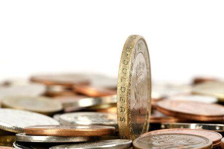 Vállalkozói hitel fix 1,5%-os kamaton? Szerintünk megéri