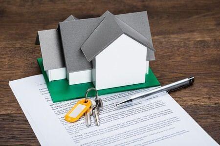 Ezek az elérhető legjobb lakáshitelek – kik és hogyan kaphatják meg?