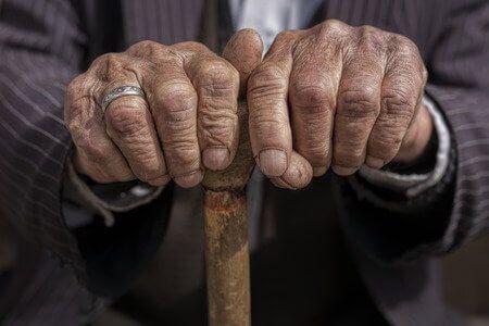 Baj van: már a 70 éves nyugdíjkorhatárról suttognak