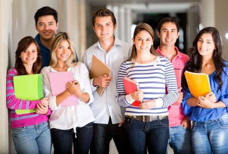5 jó tanács a felsőoktatásban most kezdőknek