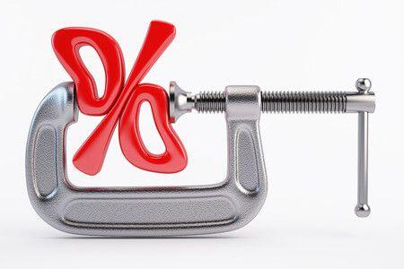 Melyik kedvezményes hitelt kaphatja meg a céged?