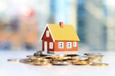 Lakástakarék: ki költheti el a pénzt?